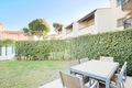 Appartement CAP D'ANTIBES 1524573_0