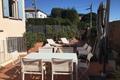 Appartement CAP D'ANTIBES 1524571_1