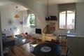 Appartement CAP D'ANTIBES 1524571_2