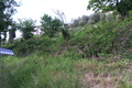 terrain TOURRETTE-LEVENS 1523493_3