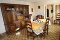 House MONTELIMAR 1527621_1