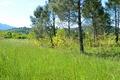 terrain LABLACHERE 1526016_1