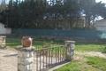 Maison ST-REMY-DE-PROVENCE 1525633_2