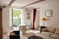 House UZES 1526574_1
