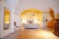 House UZES 1526574_2