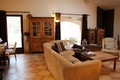 Maison ROGNES 1527789_1