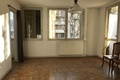 Appartement VALENCE 1528684_0