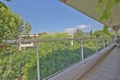 Appartement MANDELIEU-LA-NAPOULE 1531907_2