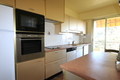 Appartement VENCE 1533677_2