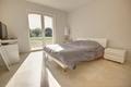 Maison MONTAUROUX 1531922_3
