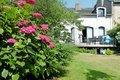 Maison NANTES 1528747_0