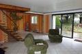 Maison NANTES 1529022_0