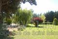 Maison VERQUIERES 1528426_2