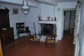 Maison MOISSAC-BELLEVUE 1529077_3