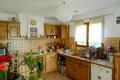 Maison LES VANS 1530367_1