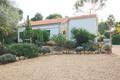Maison CAP D'ANTIBES 1530522_1