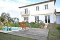 Maison CANNES 1531604_1