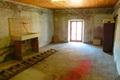 Maison LES VANS 1530626_2