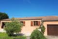 Maison LES VANS 1530367_0
