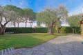 Maison CAGNES-SUR-MER 1530685_3
