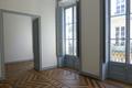 Appartement BORDEAUX 3 pièces 1531962_0