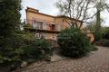 Maison LE CANNET 1531967_0