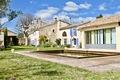 Maison ST-REMY-DE-PROVENCE 13 pièces 1545676_0