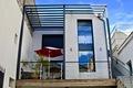 Appartement ST-REMY-DE-PROVENCE 1531668_0