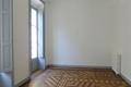 Appartement BORDEAUX 3 pièces 1531962_1