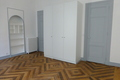 Appartement BORDEAUX 3 pièces 1531962_2