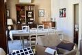 Appartement ST-REMY-DE-PROVENCE 1531668_3