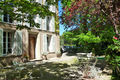 Maison AIX-EN-PROVENCE 1532241_3
