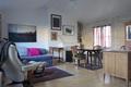 Apartment BORDEAUX 2 rooms 1533599_0