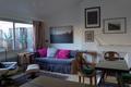 Apartment BORDEAUX 2 rooms 1533599_1