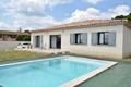 Maison MOLLEGES 1536538_0