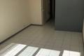 Maison TOULOUSE COTE PAVEE 1540789_1