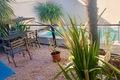 Maison TOULOUSE COTE PAVEE 1543897_2