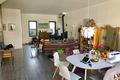 Maison TOULOUSE COTE PAVEE 1543897_3