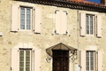 Maison CASTERA VERDUZAN  SARL BELLA IMMOPOLIS INVESTISSEMENT 1540504_0
