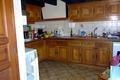 Maison CASTERA VERDUZAN  SARL BELLA IMMOPOLIS INVESTISSEMENT 1540504_1