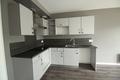 Maison MERIGNAC 1539495_3