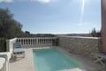 Maison VILLENEUVE-LOUBET 1549343_3
