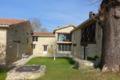 Maison ST BARDOUX 1542541_0