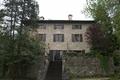 Maison ST MARTIN LE COLONEL 1542889_1