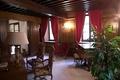 Maison ST MARTIN LE COLONEL 1542889_3