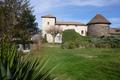 Maison VALENCE 1545693_0