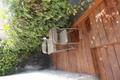 Appartement BORDEAUX 2 pièces 1555620_1