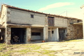 Maison JOYEUSE 14 pièces 1548053_2