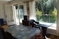 Appartement LA BAULE 1547669_2