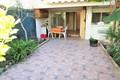 Appartement CANNES AGENCE BLEU CIEL 1550574_2